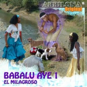 Abbilona_BabaluAye