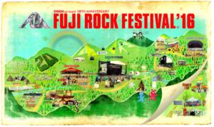 fujirock2016
